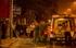 Thai nhi trong túi bóng đen cạnh thùng rác trên phố Lê Duẩn là bé trai khoảng 5 tháng tuổi?