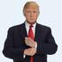 COVID-19: Ông Trump đòi quy trách nhiệm của Trung Quốc ra 10.000 tỷ USD, Bắc Kinh đáp trả cực gắt