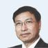 """AUKUS ra đời và bom tấn tiếp theo tại Nhà Trắng: Trung Quốc rơi vào thế """"thập diện mai phục"""""""