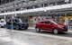 Hậu giảm phí trước bạ: Đại lý cắt khuyến mại, giá xe tăng trở lại