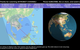 NÓNG: Tên lửa Trung Quốc vừa rơi, đã có địa điểm chính xác - Việt Nam có bị ảnh hưởng gì không?