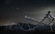 Đài thiên văn Canada nhận hàng trăm tín hiệu vô tuyến lạ từ vũ trụ - chúng đến từ đâu?